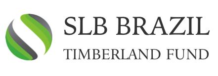 logo SLB BRAZIL TIMBERLAND FUND